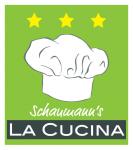 Beratung durchgeführt von LaCucina, Restaurant