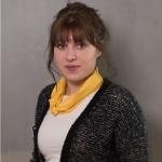 Beratung durchgeführt von Behm, Angelika