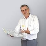 Beratung durchgeführt von Schönewolf, Horst