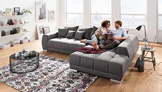 Möbel In Kassel möbel küchen kaufen im möbelhaus möbel schaumann kassel