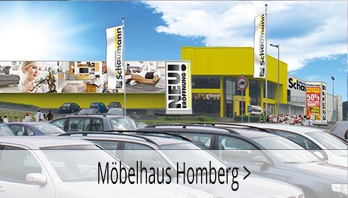 mbelhaus kassel free mbel schaumann with mbelhaus kassel simple schwarze ikea with mbelhaus. Black Bedroom Furniture Sets. Home Design Ideas