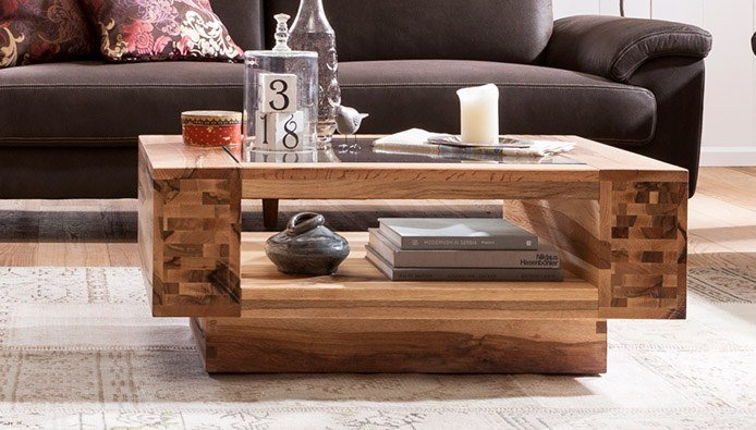 wohnzimmerm bel kaufen wohnzimmer m bel schaumann. Black Bedroom Furniture Sets. Home Design Ideas
