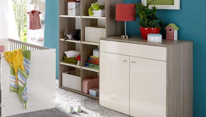 kinder und jugendzimmerm bel kaufen m bel schaumann. Black Bedroom Furniture Sets. Home Design Ideas