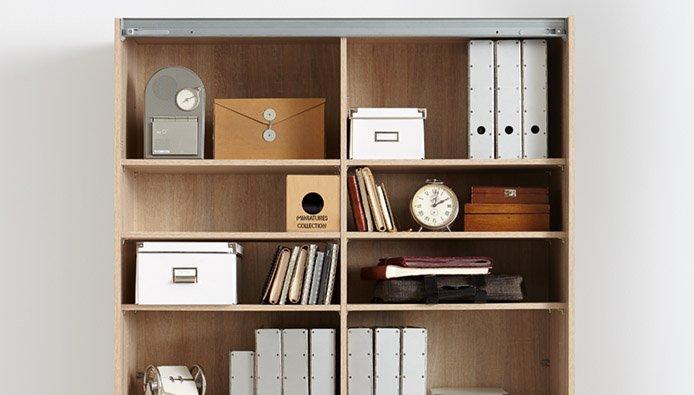 Gemütliches Arbeitszimmer büromöbel kaufen arbeitszimmer möbel schaumann kassel