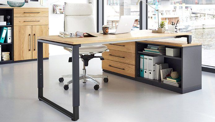 b rom bel kaufen arbeitszimmer m bel schaumann kassel. Black Bedroom Furniture Sets. Home Design Ideas