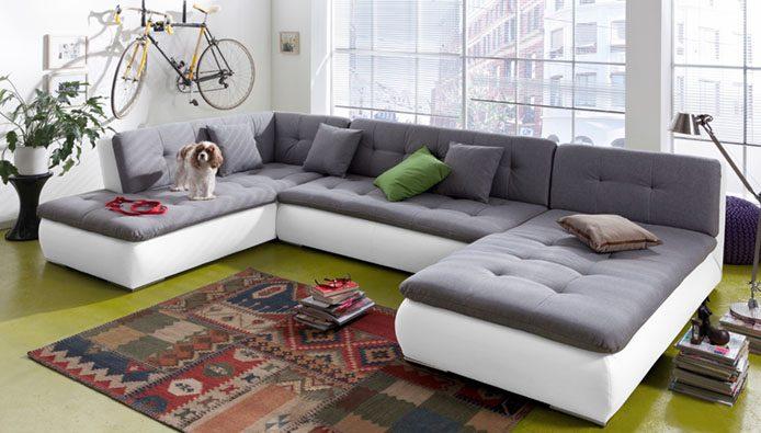 Wohnzimmermobel Kaufen Wohnzimmer Mobel Schaumann