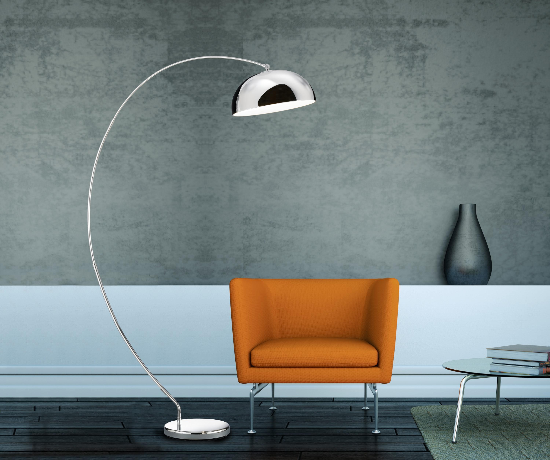 deko licht leuchten kaufen m bel schaumann. Black Bedroom Furniture Sets. Home Design Ideas