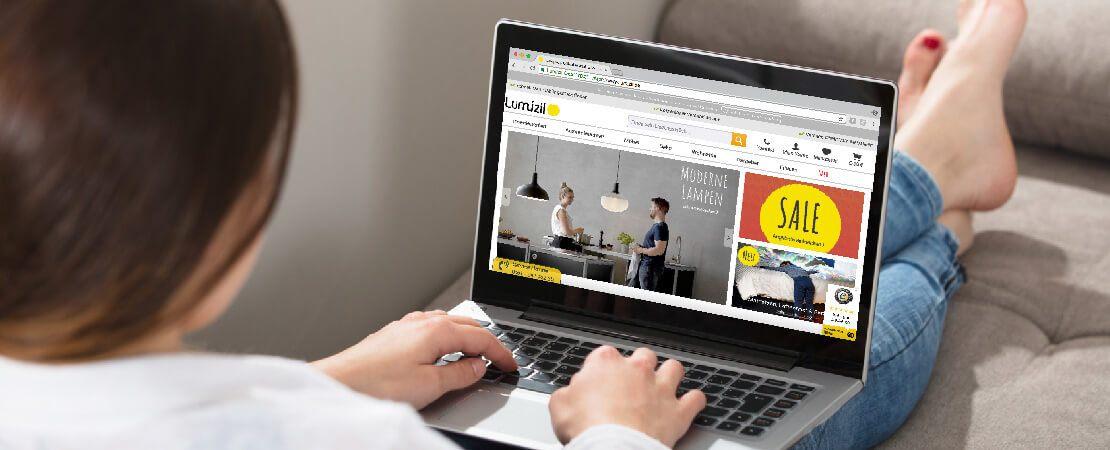 lumizil der online shop von mobel schaumann