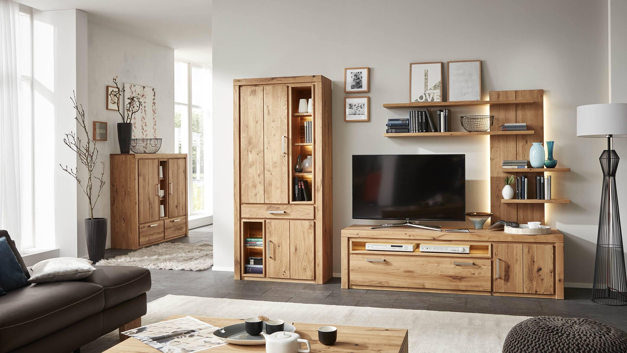 interliving m bel wohnzimmer m bel schaumann kassel. Black Bedroom Furniture Sets. Home Design Ideas