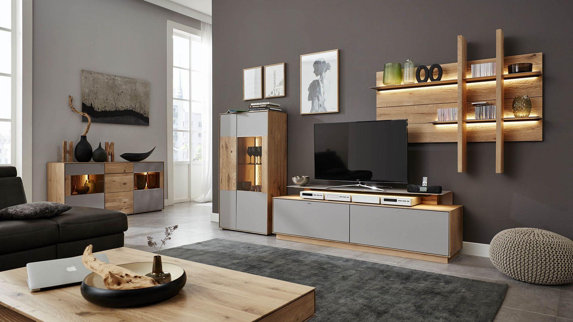Interliving Sofa: Ihr Wohnzimmer Mit Persönlicher Note