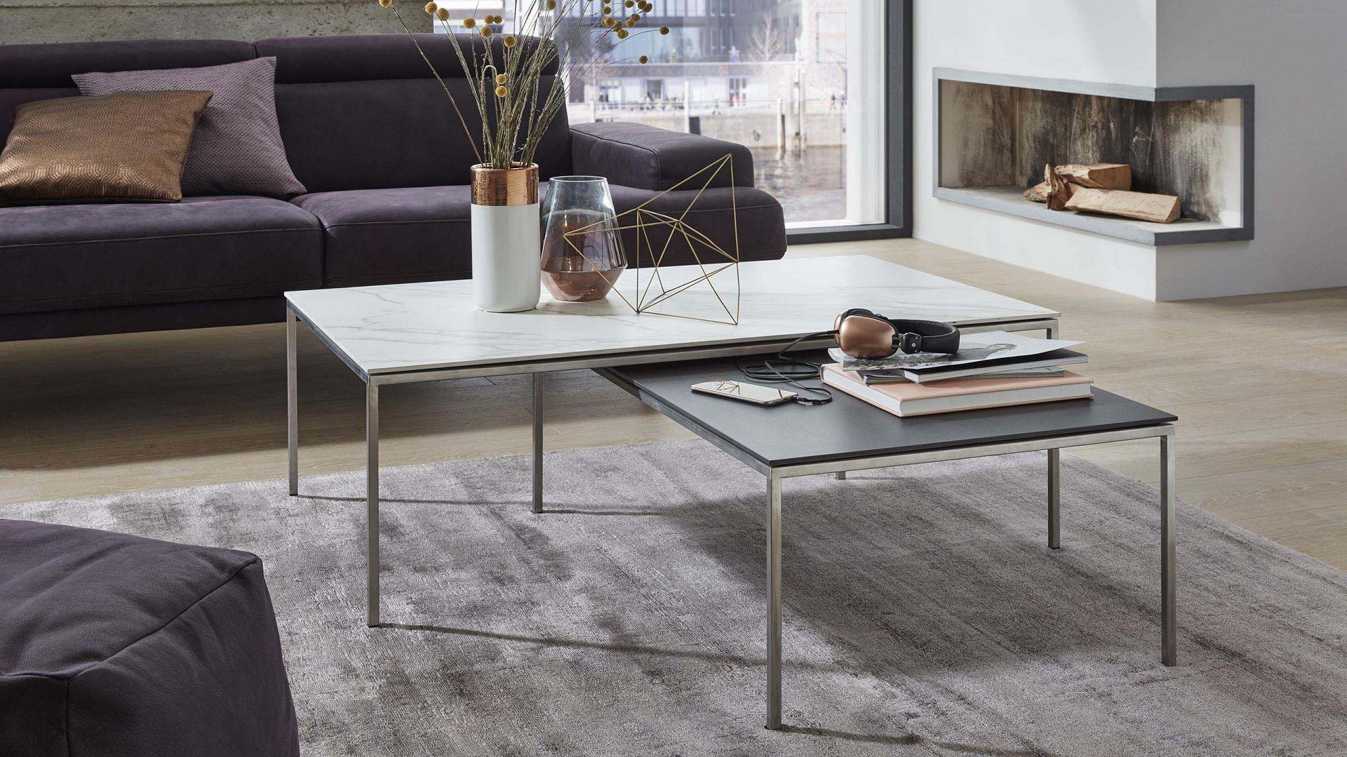 stylische couchtische couchtische chiva couchtisch mit. Black Bedroom Furniture Sets. Home Design Ideas