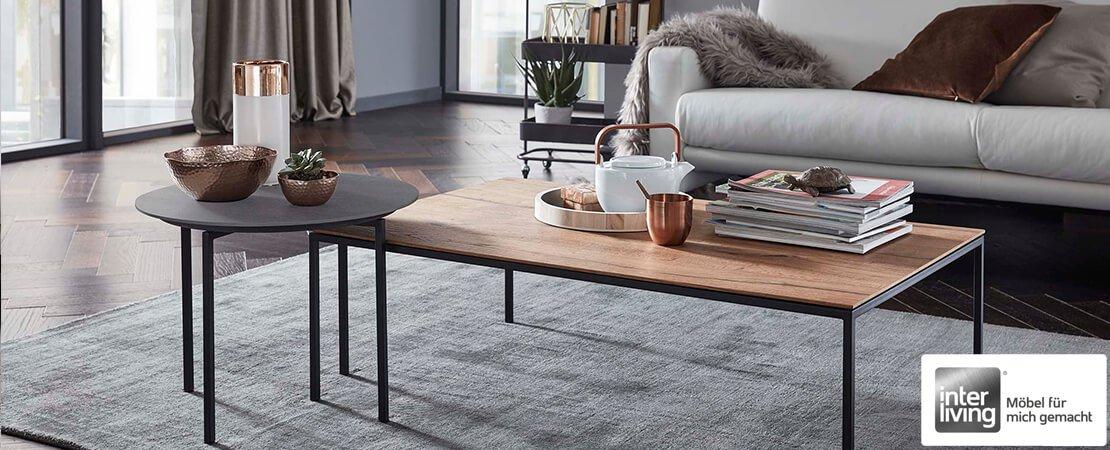 couchtisch holz eckig top wohnzimmer wunderbar couchtisch aus metall und holz cms mistral on. Black Bedroom Furniture Sets. Home Design Ideas