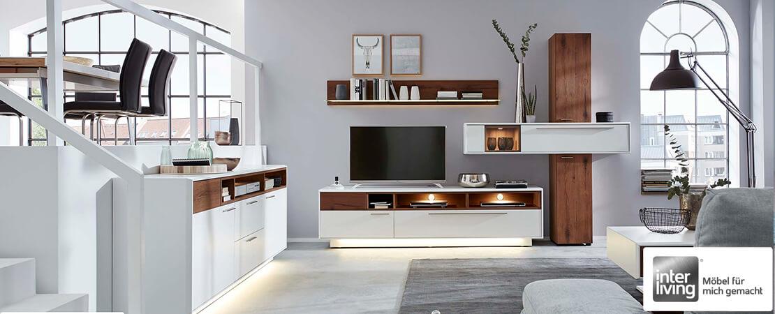 Wohnzimmer Mobel Modern. Finest Design Fr Wohnzimmer Schn ...