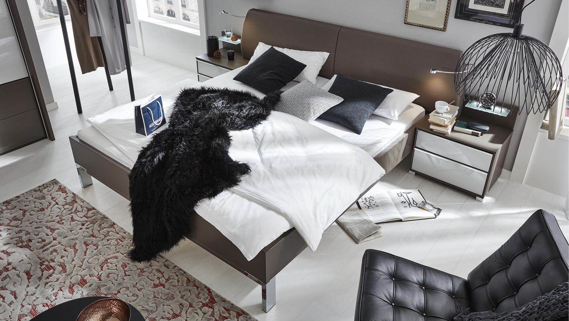 Interliving Schlafzimmer Serie 1006