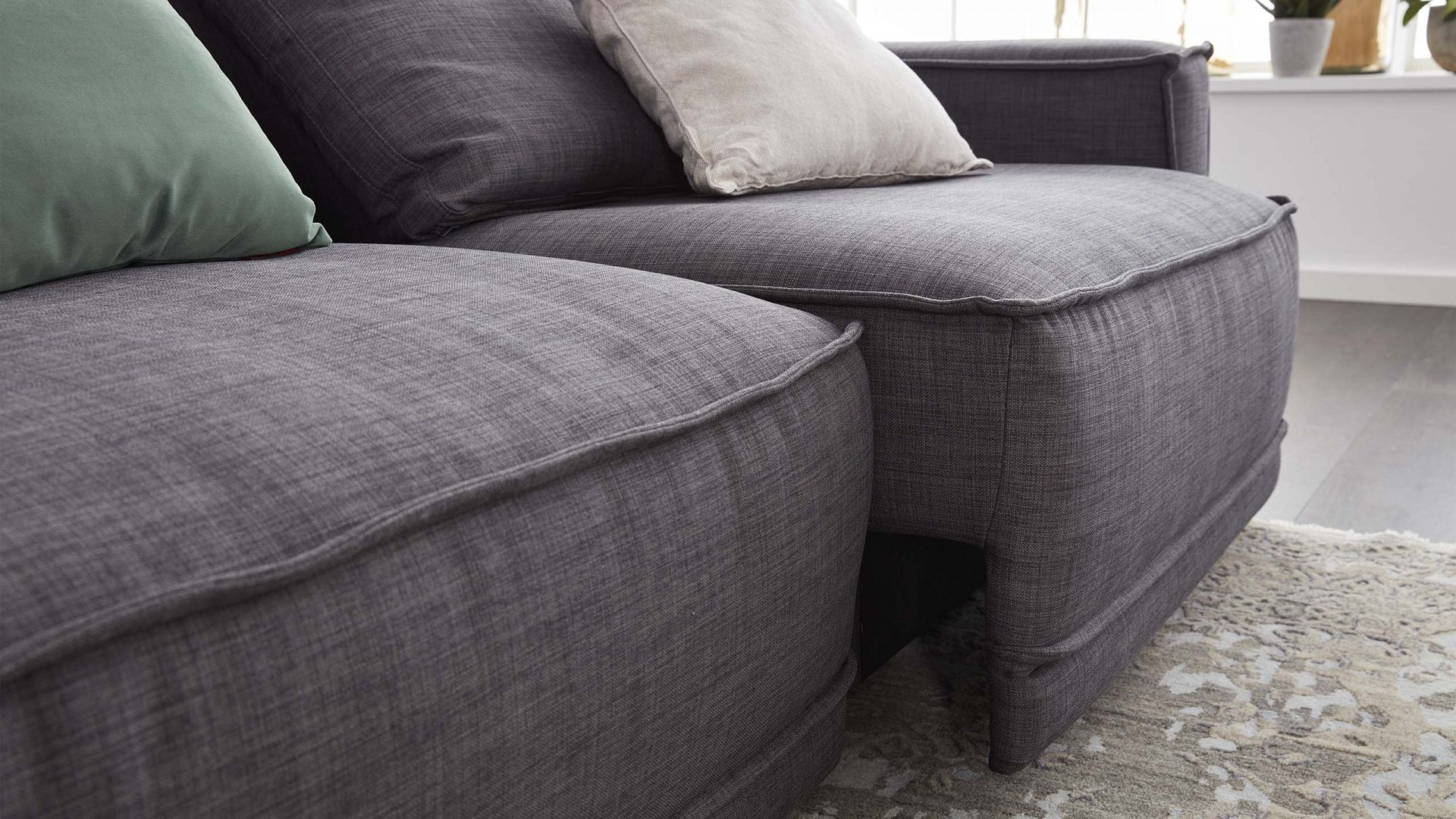 Interliving Sofa Serie 4100