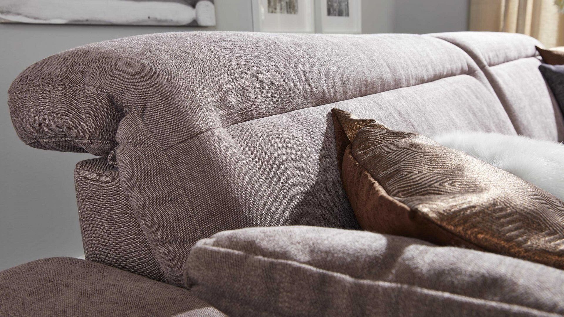 Interliving Sofa Serie 4151