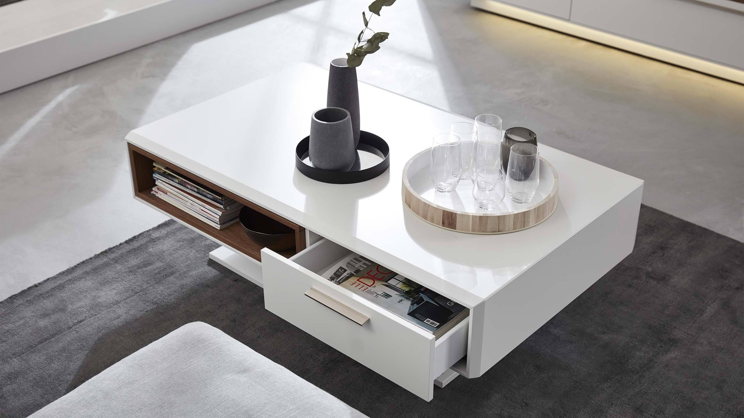 Interliving Wohnzimmer Serie 2102