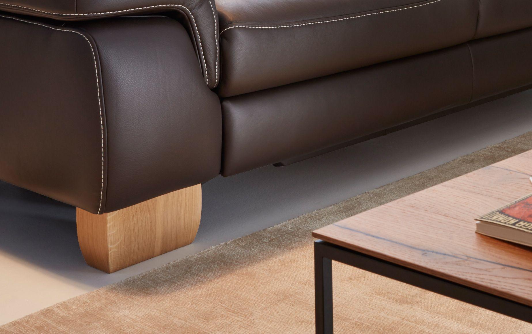 Interliving Sofa Serie 4051