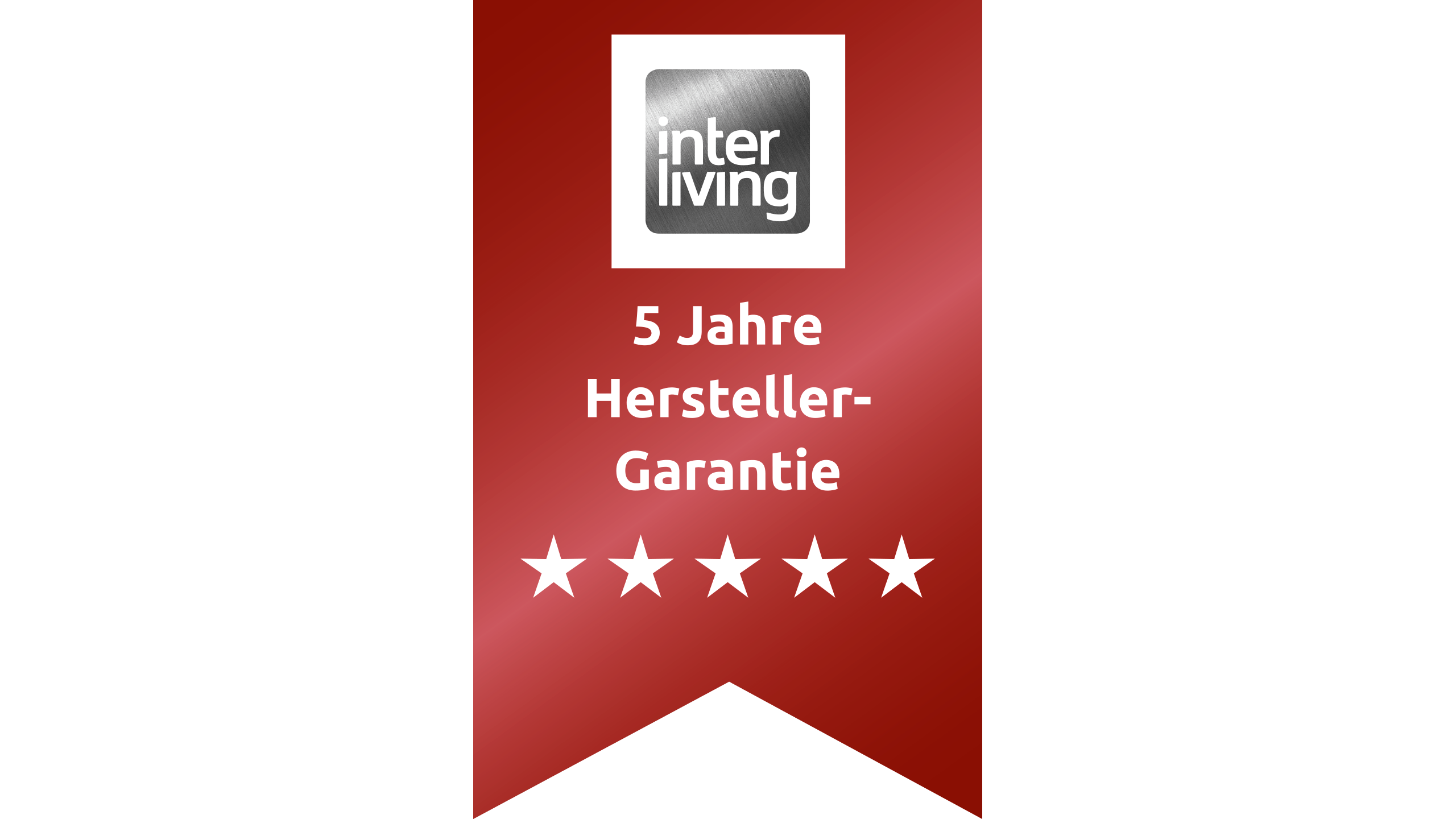 Interliving Esszimmer Serie 5101