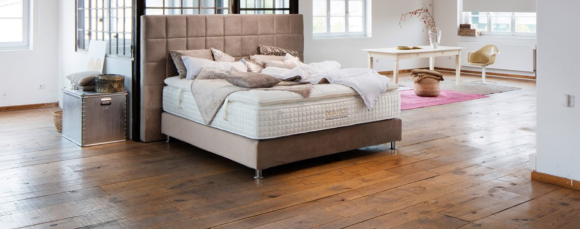 mbel loft korbach finest finest loft von kw polstermbel ledersofa safran with polstermbel. Black Bedroom Furniture Sets. Home Design Ideas