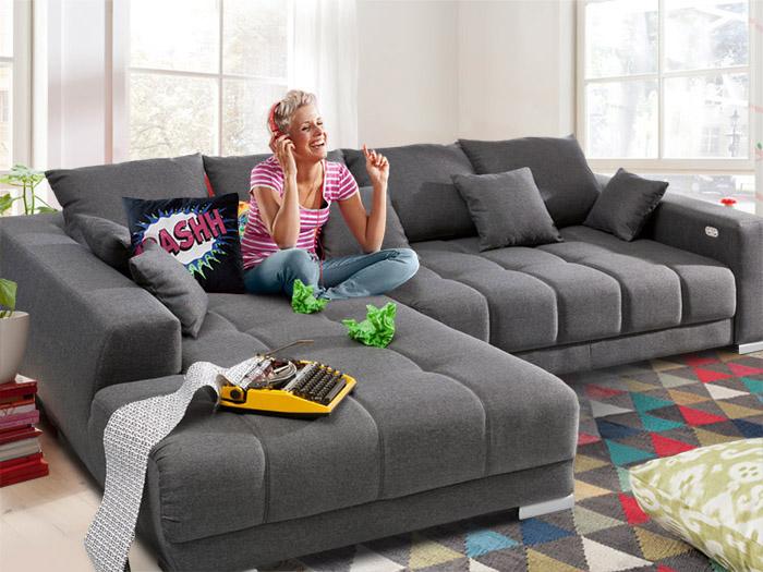 kawoo m bel g nstig kaufen m bel schaumann kassel. Black Bedroom Furniture Sets. Home Design Ideas