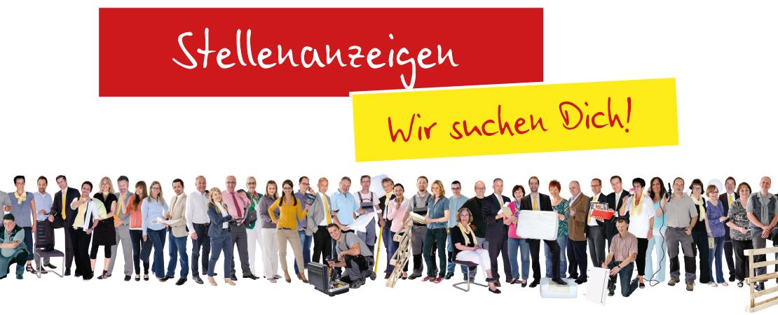 Karriere Bei Möbel Schaumann Job Ausbildung Möbel Schaumann