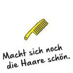 Petra Schuck -