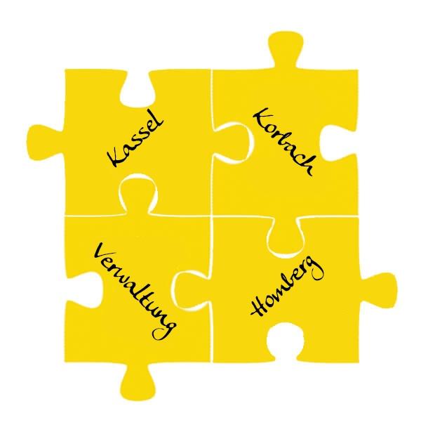 mitarbeiter-puzzle