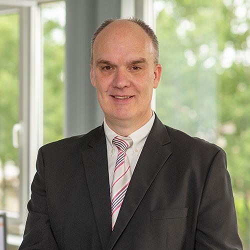 Dirk Schmidt -