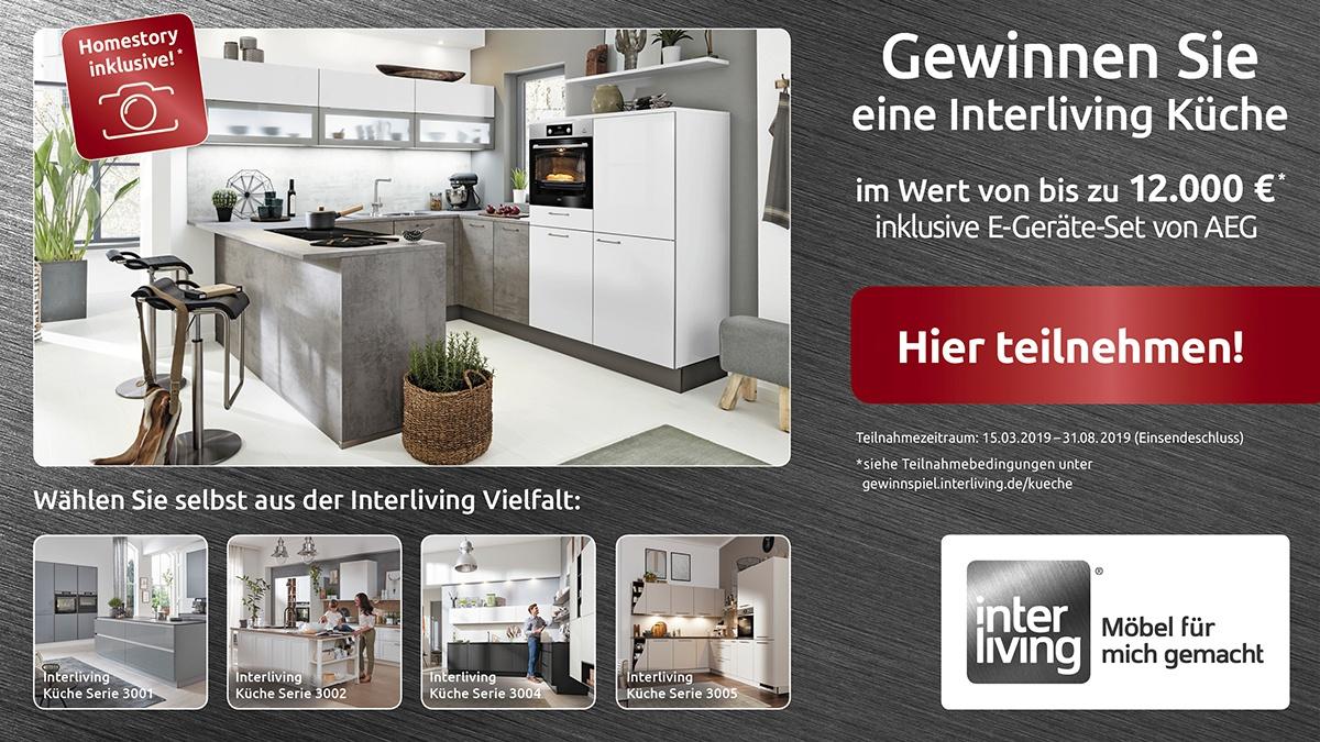 Möbel Küchen Kaufen Im Möbelhaus Möbel Schaumann Kassel