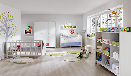 Regale Kaufen Kinderzimmer Mobel Schaumann Kassel