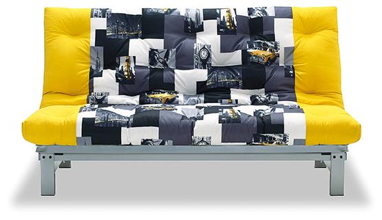 schlafsofa kaufen kinderzimmer m bel schaumann kassel. Black Bedroom Furniture Sets. Home Design Ideas