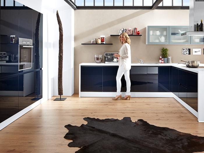Küchen kaufen » Küchenplaner | Möbel Schaumann Kassel