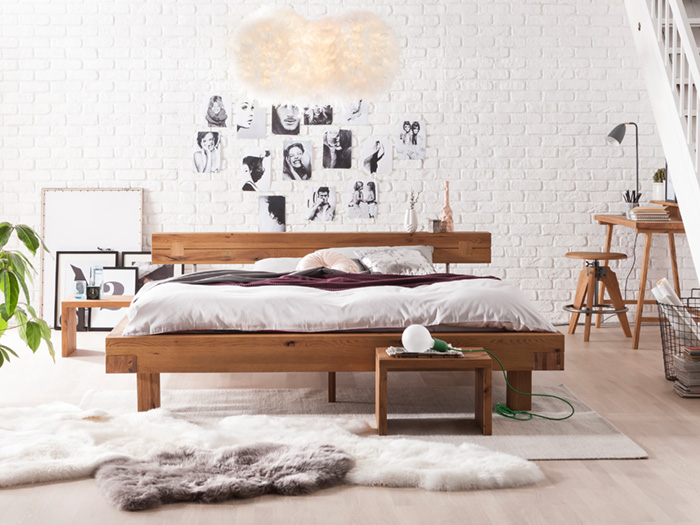 dekoration kaufen deko dekoartikel m bel schaumann. Black Bedroom Furniture Sets. Home Design Ideas