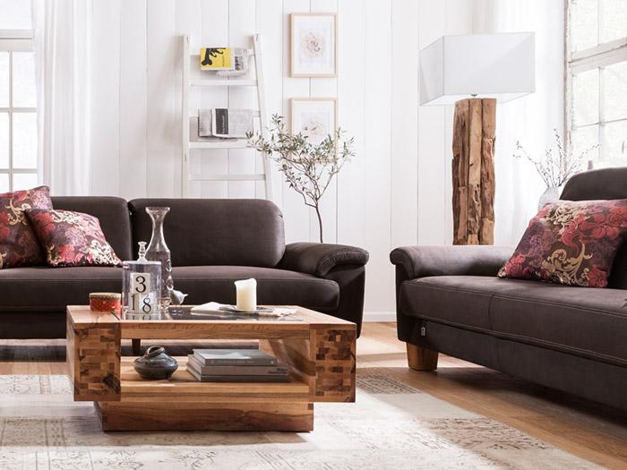 Design Couchtische Für Ihr Wohnzimmer
