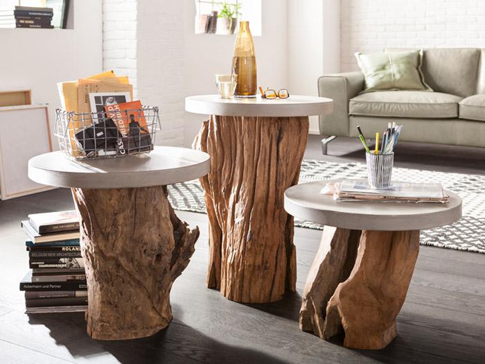 couchtische kaufen wohnzimmertisch m bel schaumann. Black Bedroom Furniture Sets. Home Design Ideas