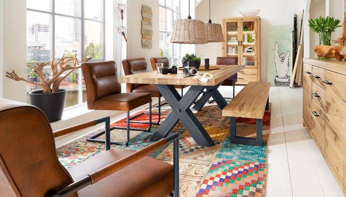m bel k chen kaufen im m belhaus m bel schaumann kassel. Black Bedroom Furniture Sets. Home Design Ideas