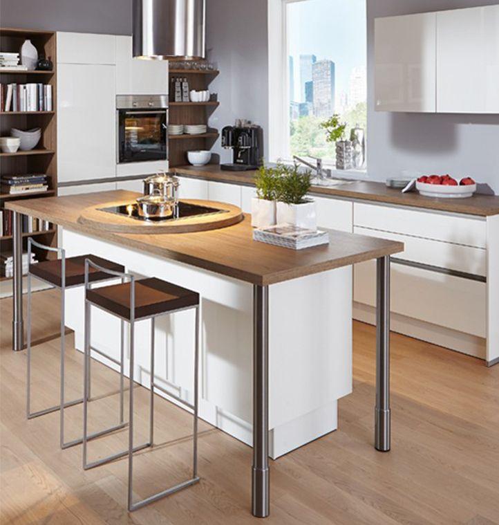 Möbel & Küchen Kaufen Im Möbelhaus