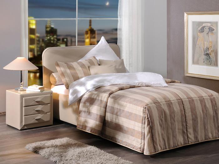 boxspringbett kaufen gro e auswahl m bel schaumann. Black Bedroom Furniture Sets. Home Design Ideas