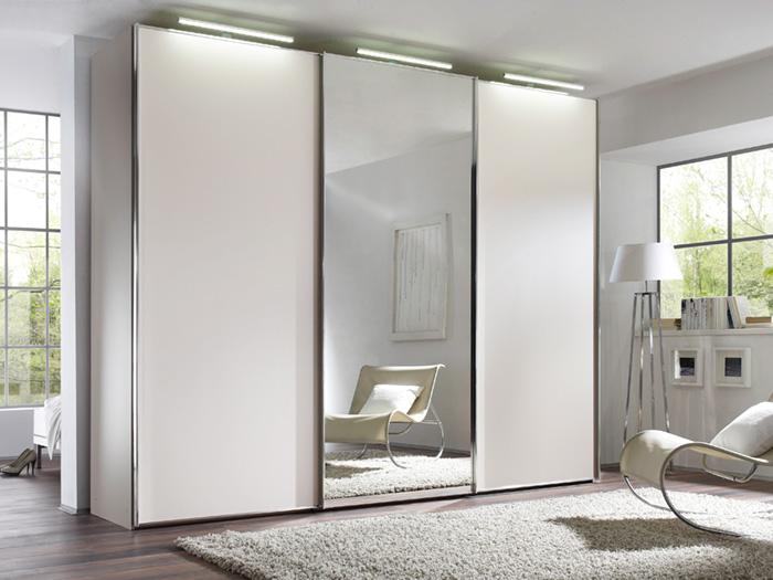 kleiderschrank kaufen schlafzimmerschrank m bel schaumann. Black Bedroom Furniture Sets. Home Design Ideas