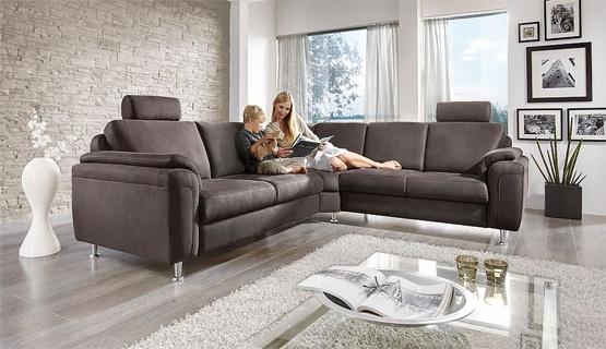 modulmaster m bel schaumann kassel. Black Bedroom Furniture Sets. Home Design Ideas