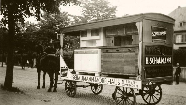 möbel-schaumann-kassel